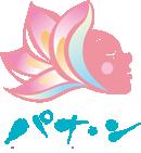 石垣島スパ・エステ・アロママッサージ|パナ・ン